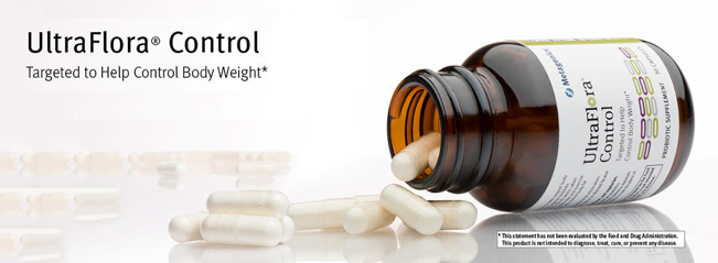 Diabetes and weight loss supplements image 1